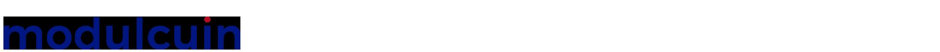 fondo-modulcuin-logo